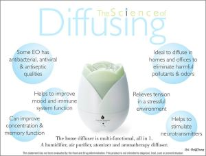 diffusing-science-1-dolf-cheng