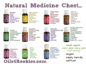 everyday-oils-11-natural-medicine-chest-1mb-1024x768