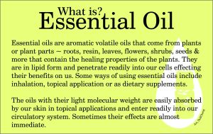 whatis_essentialoil