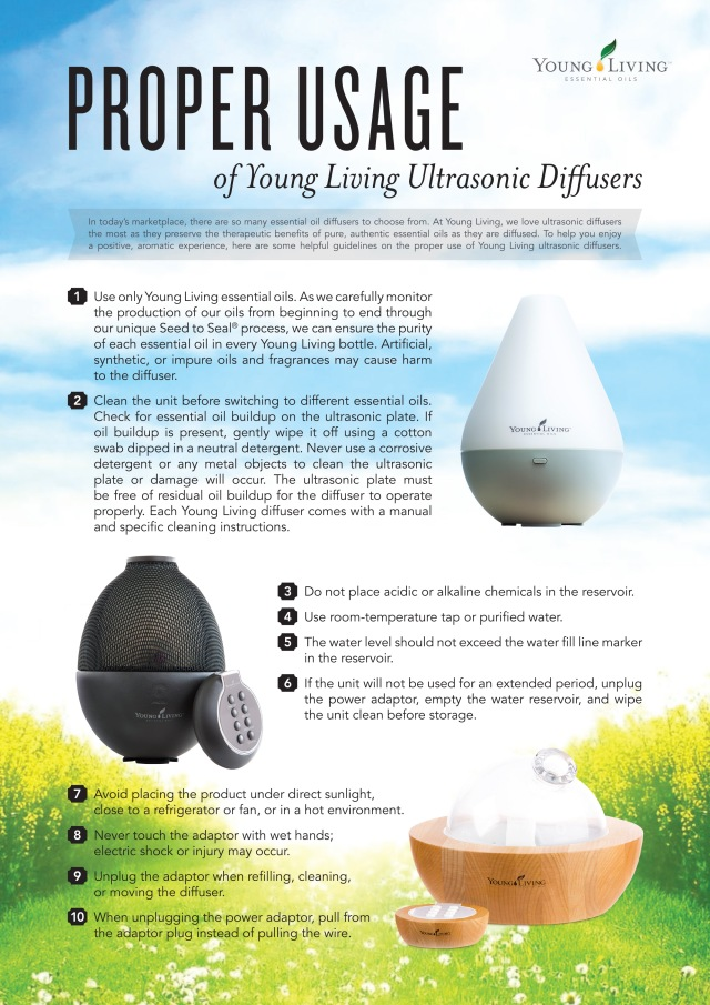 proper20usage20of20yl20ultrasonic20diffusers