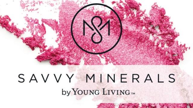 savvy-minerals-intro