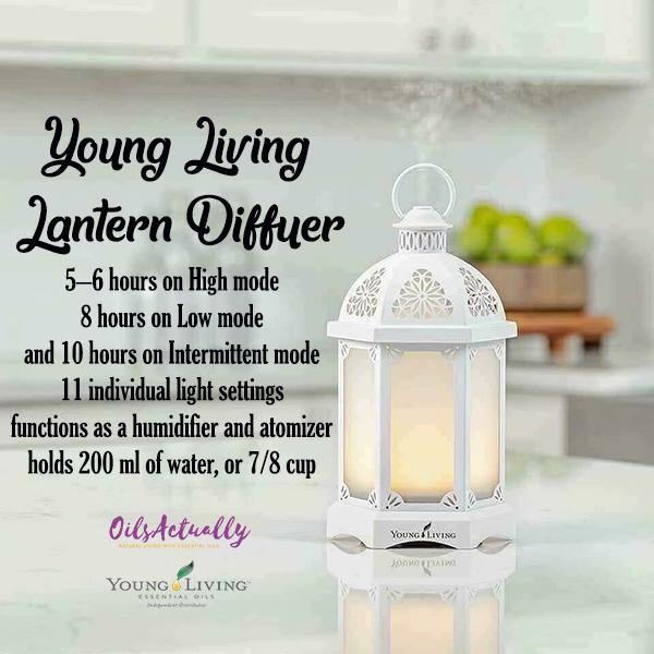 OA_LanternDiffuser